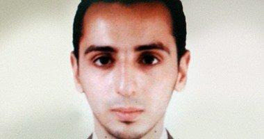 العدل: ارتفاع ضحايا فندق العريش من القضاة بعد استشهاد عمرو مصطفي يوم الثلاثاء 24 نوفمبر 2015