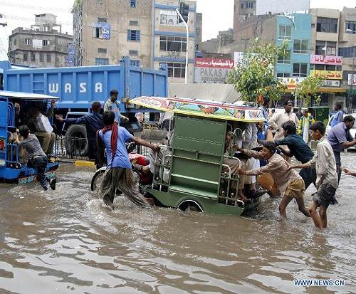 Lahore_flood_photo