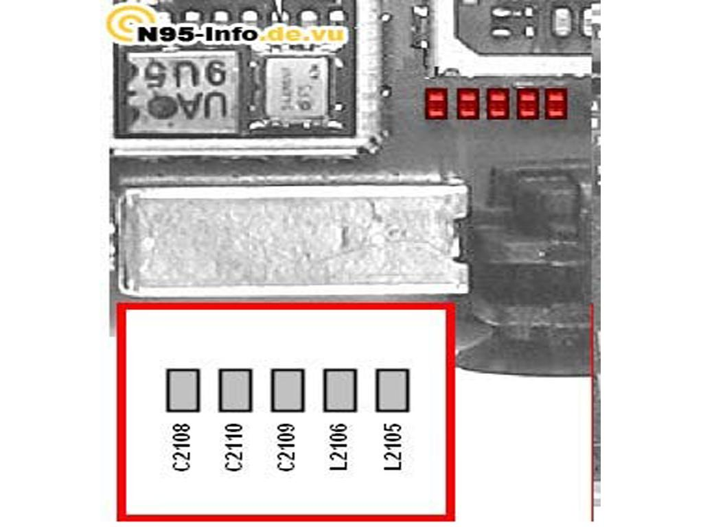 http://1.bp.blogspot.com/-iYTUIB4ZCKQ/TjwB6iiM2xI/AAAAAAAADDM/iK1hb7F7Qv0/s1600/n95-vibra-way-mobile-phone-solution.jpg