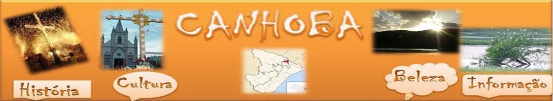 Canhoba
