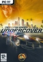 need-for-speed-undercover-pc-download-completo