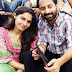 Fahad to team up with Andrea Jeremiah again