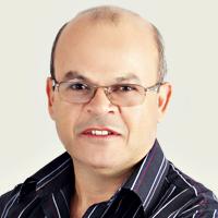 VEREADOR NELSON LIMA