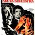 Cine Basura satánico en Sitges: Secta Siniestra