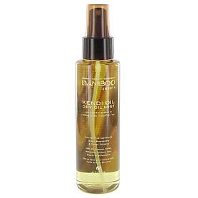 Bamboo Oil4