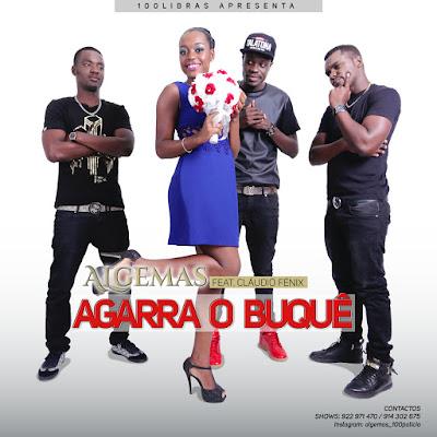 http://www.mediafire.com/download/9r553plgz0e9c9k/Algemas+-+Agarra+o+Buqu%C3%AA+Ft+Cl%C3%A1udio+Felix+_Afro+Beat++2ok15+%5BTalentos+de+Cabinda+Blog%5D.mp3