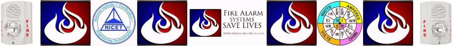 Fire Alarms Online