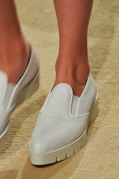 CristianoBurani-trends-elblogdepatricia-shoes-calzado-zapatos-scarpe-calzature