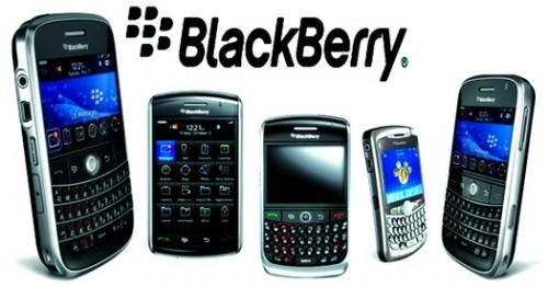 harga handphone blackberry mei 2013 terbaru harga blackberry terbaru ...