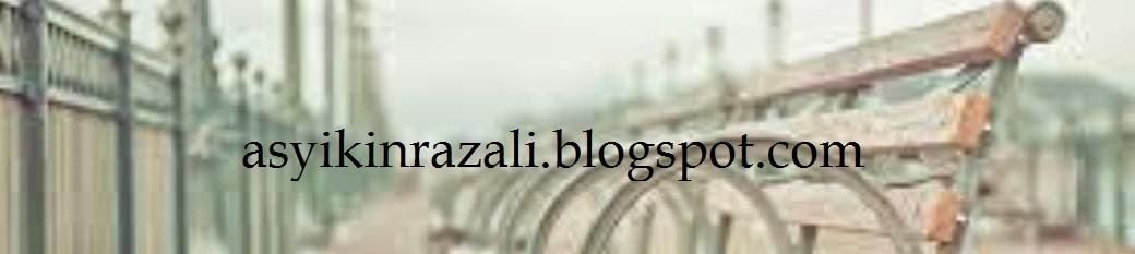 Ekin Razali