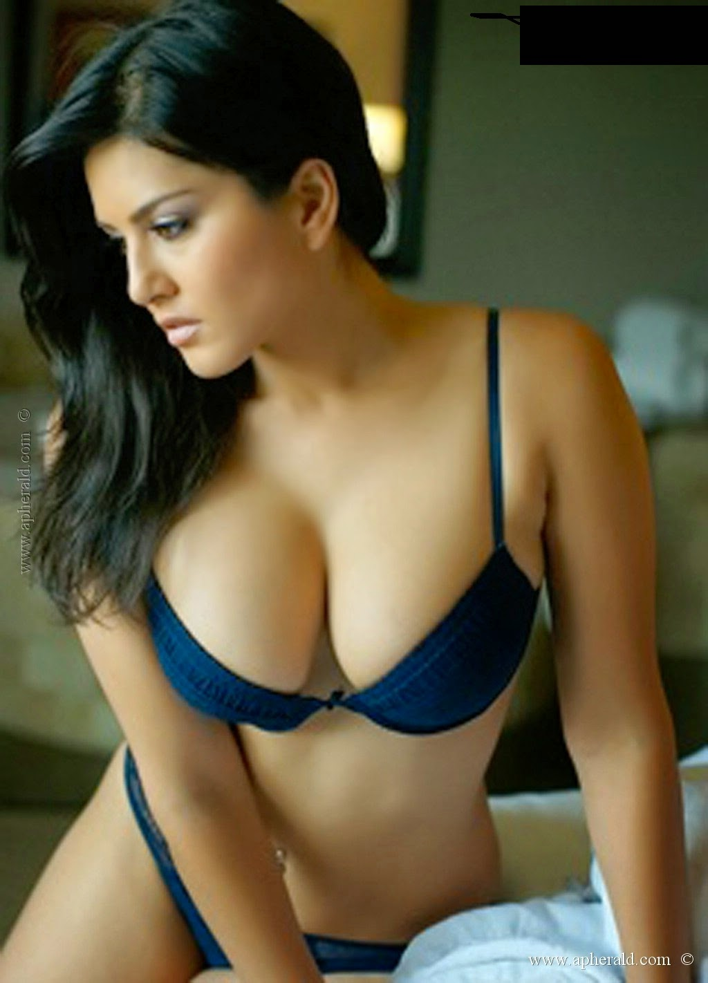 Suggest Sunny leone hot sexy pictures remarkable, very