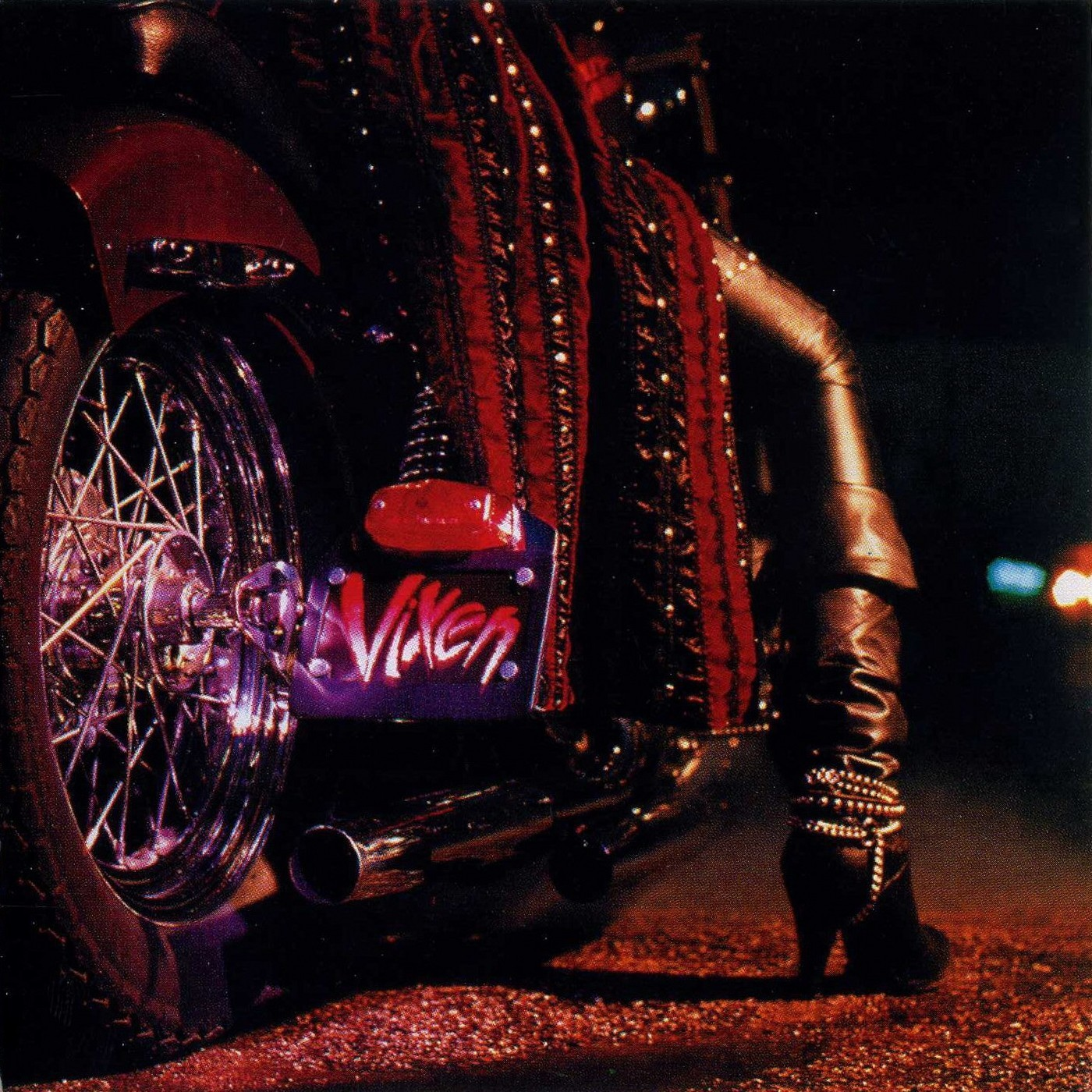 Vixen+-+Vixen+%25281988%2529+by+Di+Sant.jpg