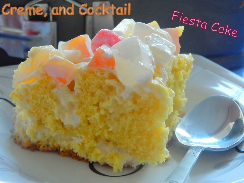 http://www.nazkitchenfun.com/2014/02/fresh-creme-and-fruit-cocktail-fiesta.html