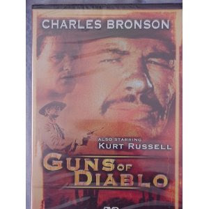 Guns of Diablo 1965 Hindi Dubbed Movie Watch Online