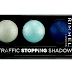 Álljon meg a menet! - Rimmel Traffic Stopping Shadow