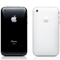iPhone Cheap 2013