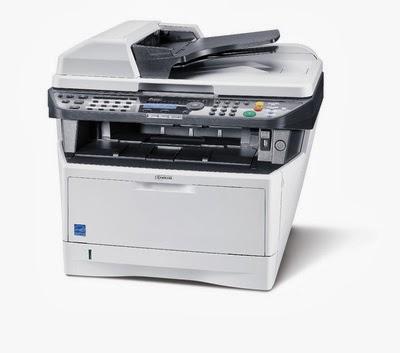 Скачать программу для установки принтера и