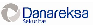 Lowongan Kerja PT Danareksa Sekuritas, Manager Unit Reksa Dana dan Manager Institutional Capital Market - Juni 2013