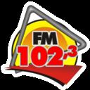 Rádio Aurora do Povo FM da Cidade de Aurora - CE ao vivo