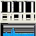 FUNCube-1  Telemetry , Heard VK6XLR