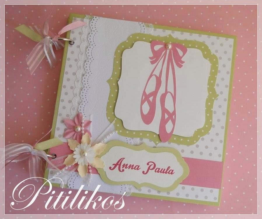 http://www.pitilikos.com.br/scrap-album-argolas-bailarina-2047.html