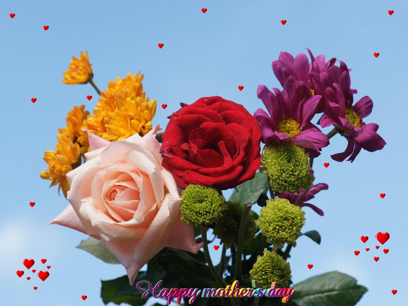 http://1.bp.blogspot.com/-iYfbxKYaHf4/TcZT4g8e7MI/AAAAAAAABSc/kj9zm_6h-OM/s1600/Mothers%2BDay%2BWallpapers%2Bby%2Bworld%2Bcurrent%2Bevents%2B%25285%2529.jpg