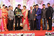 Aadi Aruna wedding reception photos-thumbnail-151
