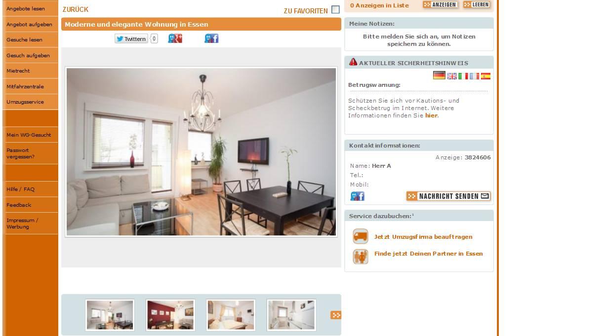 alias alex simon simonalex885. Black Bedroom Furniture Sets. Home Design Ideas