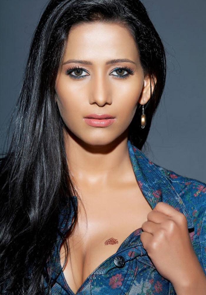 Sanjana Singh Wiki, biodata, affairs, Boyfriends, Husband