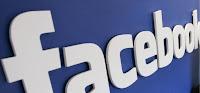 facebooksikayet