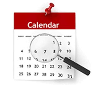 Ημερολόγιο Δραστηριοτήτων ΚΠΚΒ