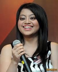 Yohanna Febrianti Dieliminasi X Factor Indonesia 8 Maret 2013