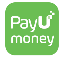 Payumoney App: Get Rs. 10 Cashback on Recharge Of Rs. 10 : BuyToEarn
