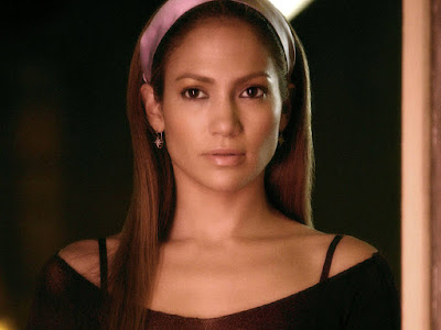 Images of Jennifer Lopez