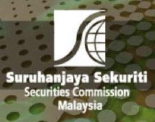 Securities Commission Malaysia (SC) Suruhan Sekuriti Scholarship Awards