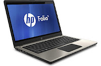 HP Folio 13-1020us Ultrabook laptop