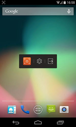 SCR Screen Recorder Pro Apk
