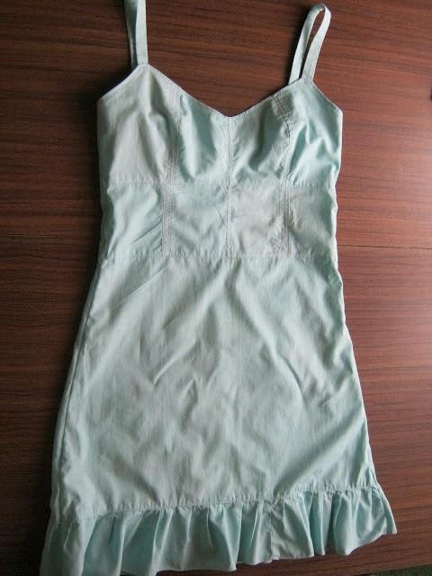 http://monikowo.blogspot.com/2012/06/to-co-w-planach.html