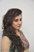 Archana latest Gorgeous photos at Hotel Galaxy Inn launch-thumbnail-9