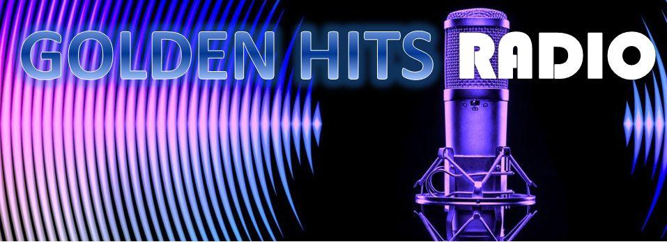 GOLDEN HITS RADIO
