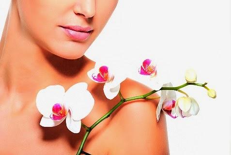 وصفات طبيعية لصحتك و جمالك