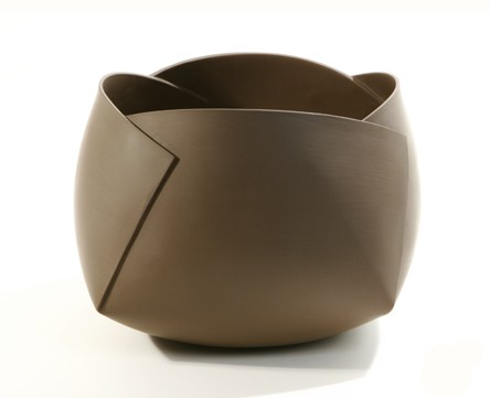 Style And Design Etude Geometrique