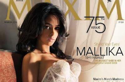Mallika-Sherawat-On-Maxim-Magazine-2012-India-Cover-Hot-Photoshoot