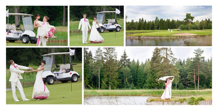 niitvalja-golfivaljak-pruutpaar-pulmafotod