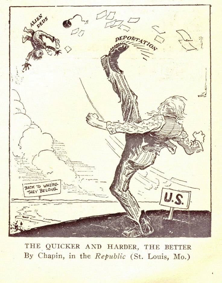 the attitude of us towards the versailles treaty Federal government's attitude towards  at first the american government wanted to block out all immigration to the united states,  treaty of versailles ww1.