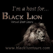 Black Lion Tours