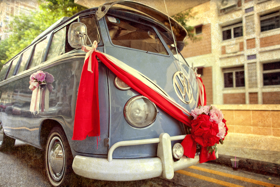 Hitched Wedding Planners Singapore: Photos of East Meets West ...