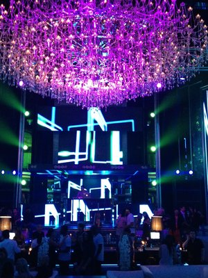 Bamboo Nightclub4