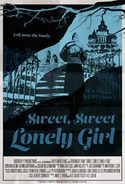Watch Sweet, Sweet Lonely Girl Online Free 2016 Putlocker