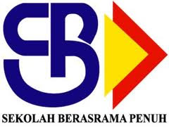 Permohonan SBP &amp; Sekolah Kawalan